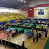 Kocaeli Okul Sporları Faaliyetleri Gebze'de Başladı
