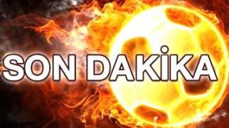 D. GENÇLERİN KIRIKHAN'DAKİ ZOR ANLARI