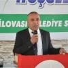DİLOVASI BELEDİYESPOR'UN YENİ BAŞKANI BELLİ OLDU