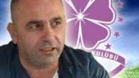 İLKER ÇAKIR GEBZESPOR'DAN AYRILMAYA KARAR VERDİ, AMA TEK ŞARTLA!