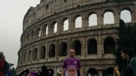 MÜCAHİT MÜDÜR ROMA'YI YAKTI!