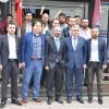 TRABZONSPOR'A YÖNETİCİ VERMEK İSTİYORUZ