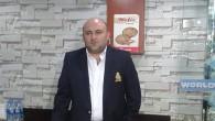 TAVŞANTEPE'DE ŞOK İSTİFA!