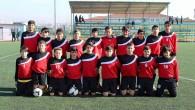 DARICA GB TÜRKİYE ŞAMPİYONASI'NDA: 1-0