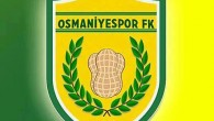 OSMANİYESPOR FK TRANSFER RAPORU