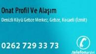 DENİZLİKÖYÜSPOR-Y.SERDARSPOR MAÇ ÖZETİ