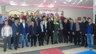 Altay İhtisas 30'u Da DEVİRDİ!