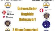 'TRAKYA SEVENS KUPASI BAŞLIYOR