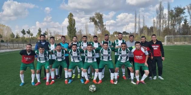 YAYALARSPOR FK COŞTU