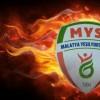 MALATYA YEŞİLYURTSPOR'DAN 3 TRANSFER !