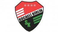BİRLİKSPOR'UN YENİ İSMİ BELİRLENDİ !