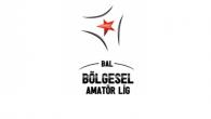 BAL 2016-17 SEZONU GRUPLARI BELLİ OLDU