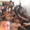 KOCAELİSPOR'DAN 3 GOLLÜ GALİBİYET !