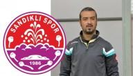 SANDIKLI'DA 2. ALAÇAYIR DÖNEMİ BAŞLADI !