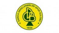DARICA G.B. %30 TEKLİF ETTİ !