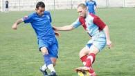BAHÇECİK'E TRABZONSPOR ALT YAPISINDAN FORVET