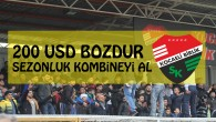 200 USD BOZDUR  SEZONLUK KOMBiNEYi AL