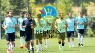 UEFA Regions' Cup başlıyor