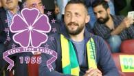 GEBZESPOR'DA YUSUF ÖZTÜRK DÖNEMİ !