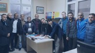 BEYLİKBAĞISPOR'DAN DEV TRANSFER