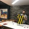 ERCE GROUP'DAN MUSTAFAPAŞA SPOR'A DESTEK