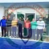 Yeni Umut Okullarına  Ziyaret