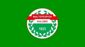 MALTEPE'DE 3. KEZ KONGRE ERTELENDİ !