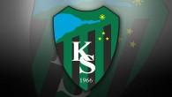 KOCAELİSPOR'DA 14 İMZA BİRDEN !