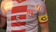 Çerkeşlispor'dan KOÇ Gibi Transfer!