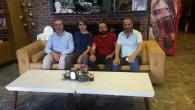 DİLOVASI BELEDİYESPOR'DAN ÇİLEK TRANSFER