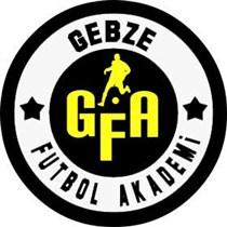 gfa (210 x 210)