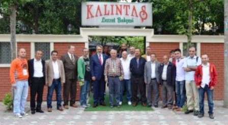 kaskf-gazeteciler