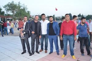 hasan zengin mustafa bayramoğlu