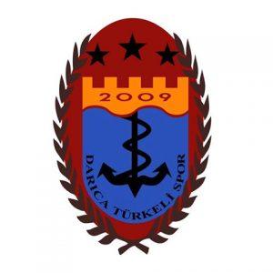 darica-turkeli-spor-logo