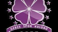 BEKİRDERE GEBZESPOR'U BEKLİYOR