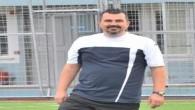 Mustafapaşa'da A Takım Emektara Emanet