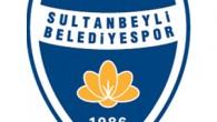 SULTANBEYLİ BELEDİYESPOR'DA AYRILIK !