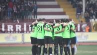 KOCAELİ BİRLİK'İN RAKİBİ PAZARSPOR