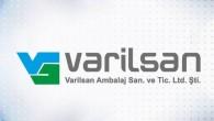 VARİLSAN'DAN SPOR'A DESTEK