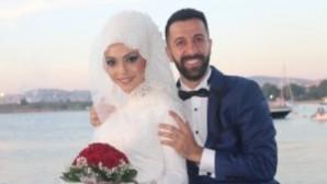 ROMANTİK KRAL'A GÜZEL MÜJDE!