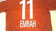EMRAH ÖZTÜRK İHSANİYESPOR'LA ANLAŞTI