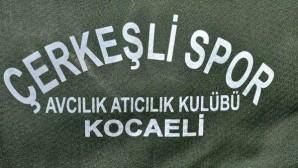ÇERKEŞLİSPOR'DAN TRANSFER HAREKATI