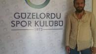 GÜZELORDUSPOR'DA DEFANS HATTINA TAKVİYE