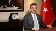 KÖŞKER'DEN GEBZESPOR'A MADDİ YARDIM!