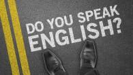 İngilizce Artık Korkulu Rüyanız Olmaktan Çıkıyor