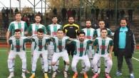 ULUBEY BLD.SPOR'A 20-0'IN FATURASI KESİLDİ !