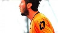 Yavuz Selim Spor İyice ŞAHİN'leşti!