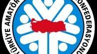 A.S.K.F'DEN TÜM KULÜPLERE ÖNEMLİ DUYURU!