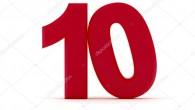 HİDROPAKS TAYFUNSPOR'DAN 10 NUMARA TRANSFER!