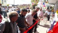 Miray Elektrik'ten Gebze'ye Yatırım
